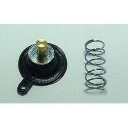 Kit réparation de pompe d'enrichissement TOURMAX Suzuki VS750 Intruder