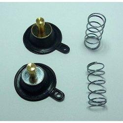 Kit réparation de pompe d'enrichissement TOURMAX Suzuki VS800 Intruder