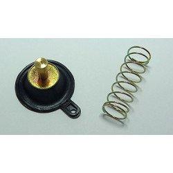 Kit réparation de pompe d'enrichissement TOURMAX Suzuki LS650 Savage