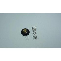 Kit réparation de pompe d'enrichissement TOURMAX Kawasaki VN1500