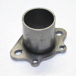 Adaptateur cylindre échappement YASUNI Carrera 16  réf. 746333
