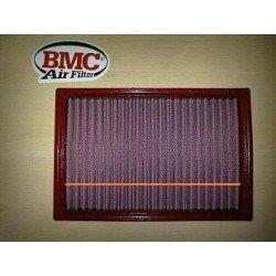Filtre à air BMC Racing BMW S1000RR