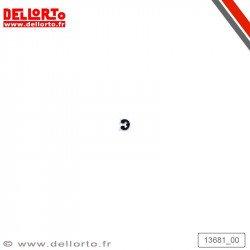 CLIPS AIGUILLE DELLORTO PHBN/PHVA Ø12/14/16/17,5MM