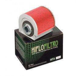 Filtre à air HIFLOFILTRO HFA1104 Standard Honda CA125 Rebel