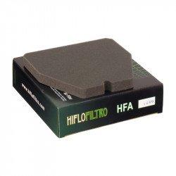 Filtre à air HIFLOFILTRO HFA1210 Standard Honda