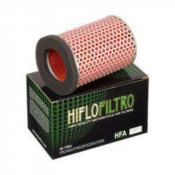 Filtre à air HIFLOFILTRO HFA1402 Standard Honda