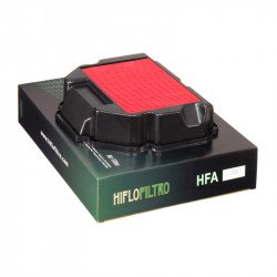 Filtre à air HIFLOFILTRO HFA1403 Standard Honda VFR400R