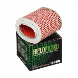 Filtre à air HIFLOFILTRO HFA1502 Standard Honda