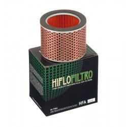 Filtre à air HIFLOFILTRO HFA1504 Standard Honda VF500F