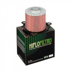 Filtre à air HIFLOFILTRO HFA1505 Standard Honda VT500EF Eurosport
