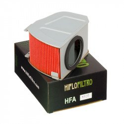 Filtre à air HIFLOFILTRO HFA1506 Standard Honda