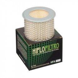 Filtre à air HIFLOFILTRO HFA1601 Standard Honda CB650C Custom