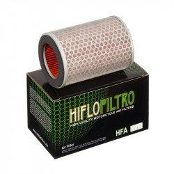 Filtre à air HIFLOFILTRO HFA1602 Standard Honda