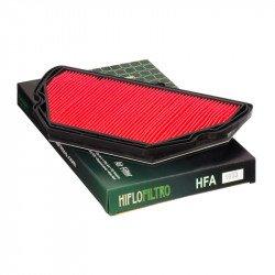 Filtre à air HIFLOFILTRO HFA1603 Standard Honda CBR600F4