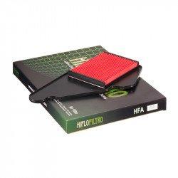 Filtre à air HIFLOFILTRO HFA1608 Standard Honda
