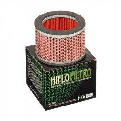 Filtre à air HIFLOFILTRO HFA1612 Standard Honda NX650 Dominator