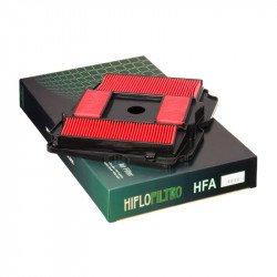 Filtre à air HIFLOFILTRO HFA1614 Standard Honda NTV600/650