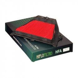 Filtre à air HIFLOFILTRO HFA1616 Standard Honda CBR600RR