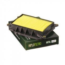 Filtre à air de variateur HIFLOFILTRO HFA4406 Yamaha