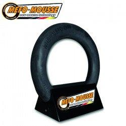 Mousse MEFO MOM 18-2 (130/90-18 MX et 140/80-18 FIM-Enduro Michelin ENDURO/Golden Tyre/Kenda/Metzeler/Maxxis/Pirelli)
