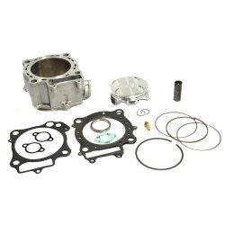 Kit cylindre-piston ATHENA Ø96mm 450CC Honda TRX450R/ER