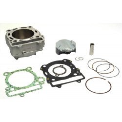 Kit cylindre-piston ATHENA Ø80mm 290CC KTM SX-F250/EXC-F250