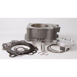 Cylindre-piston CYLINDER WORKS - VERTEX 80mm 769cc Polaris RZR800