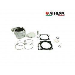 Kit cylindre-piston ATHENA Oversize Ø98m 468CC Honda CRF450R