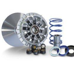 Variateur Maxi-Speed Polini Piaggio X9/X8/X7/X10/X-EVO 125