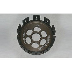 Cloche d'Embrayage HINSON aluminium Yamaha YZ85/YZ85LW