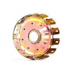 Cloche d'Embrayage HINSON acier Yamaha