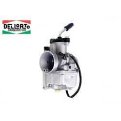 CARBURATEUR VHST DIAMETRE 28