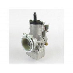 Carburateur DELLORTO PHM 40 AD1 Ducati 900SS