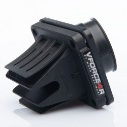 Boîte à clapets V-FORCE VForce4Ri Yamaha YZ65