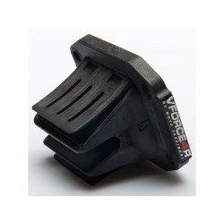 Boîte à clapets V-FORCE VForce4R Honda CR85R