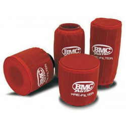 Sur-filtre BMC Honda TRX450R