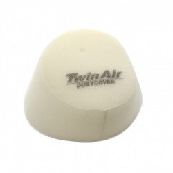 Sur-filtre TWIN AIR Honda Fourtrax 350