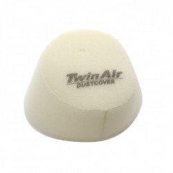 Sur-filtre TWIN AIR Honda
