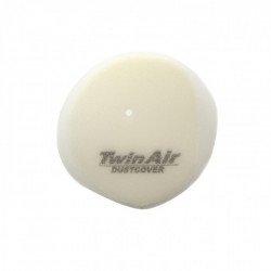 Sur-filtre TWIN AIR Yamaha YFM700R
