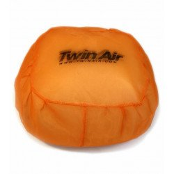 Bonnet sur-filtre TWIN AIR GP