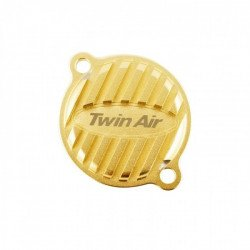 Couvercle de filtre à huile TWIN AIR Yamaha