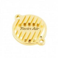 Couvercle de filtre à huile TWIN AIR Kawasaki KX250F