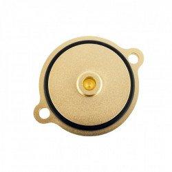 Couvercle de filtre à huile TWIN AIR Yamaha CRF250R