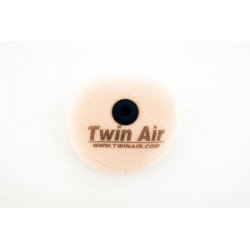 Filtre à air TWIN AIR Powerflow Kit 794557 Yamaha WRF250/450F