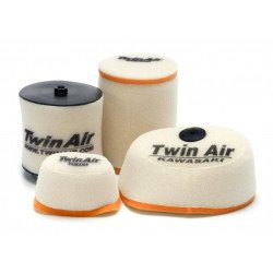 Filtre à air TWIN AIR Powerflow Kit 795513 KTM SX 85