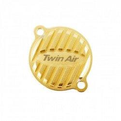 Couvercle de filtre à huile TWIN AIR Kawasaki KX450F