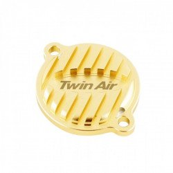 Couvercle de filtre à huile TWIN AIR Yamaha CRF450R