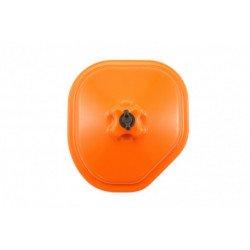 Couvercle de filtre à air TWIN AIR Suzuki RM-Z450