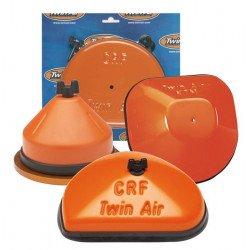 Couvercle de filtre à air TWIN AIR Yamaha YZ65