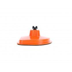 Couvercle de filtre à air TWIN AIR TM EN/MX